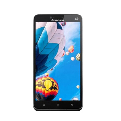 UPDATE: Lenovo launches cheapest LTE phone in India A6000 ...