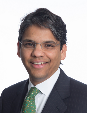 cognizant-ceo-fransisco