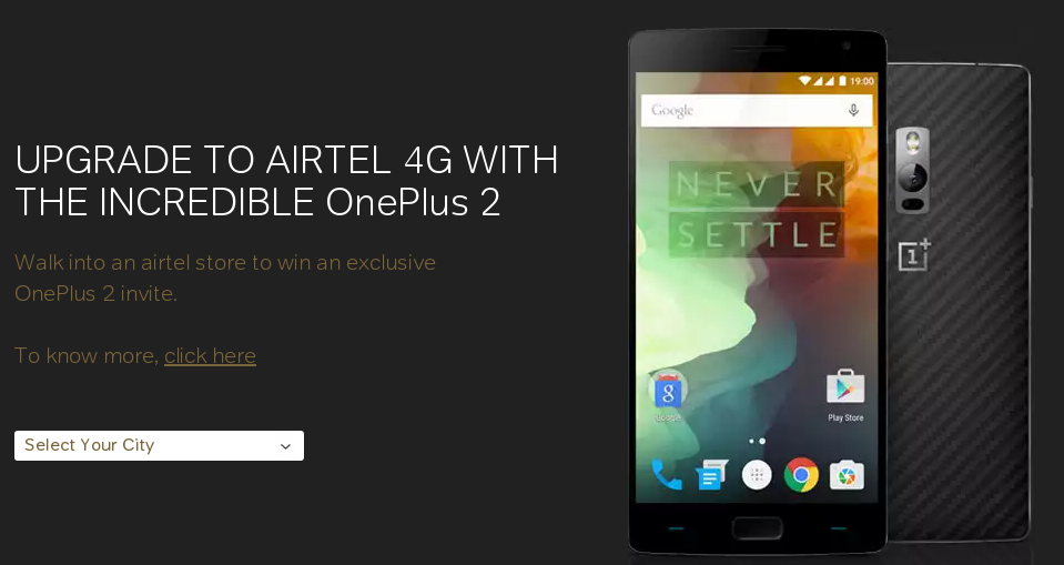 oneplus-two-airtel