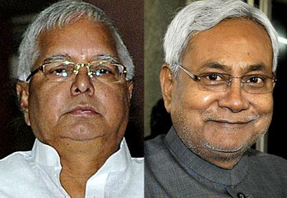 bihar-election-results