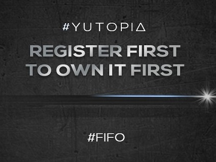yu-yutopia-register