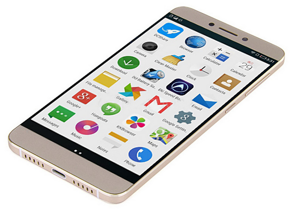 Without subsidy, LeTV Le 1s price could disappoint fans in ...