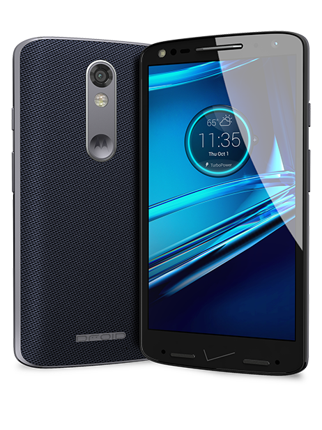 moto-x-force-droid-turbo-2