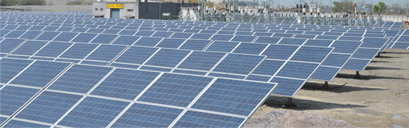 solar-power-tariff-india
