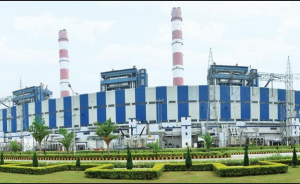 JINDAL STEL AND POWER