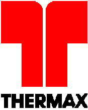 Thermax to invest Rs 6 crore in First Energy