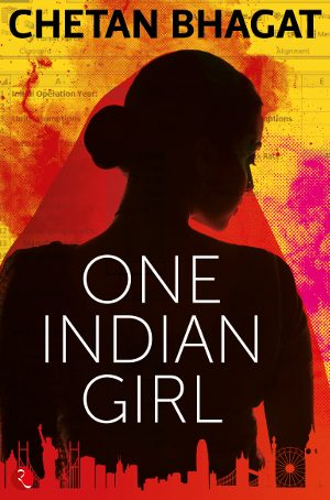 one-indian-girl-COVER