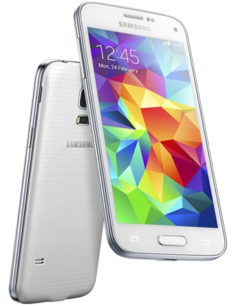 Updated Samsung Galaxy S5 to launch in India before Galaxy S6?