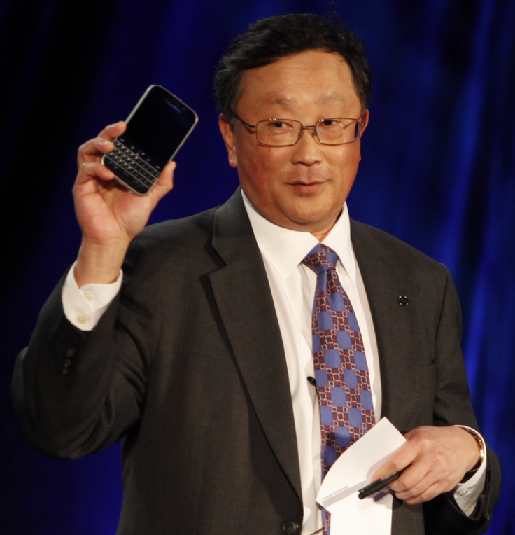 BlackBerry Classic price Rs 32,000 in India, launch soon