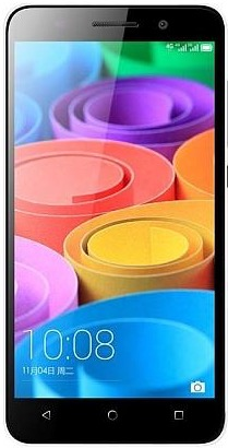 Huawei Honor 4X takes on Lenovo A6000 in India