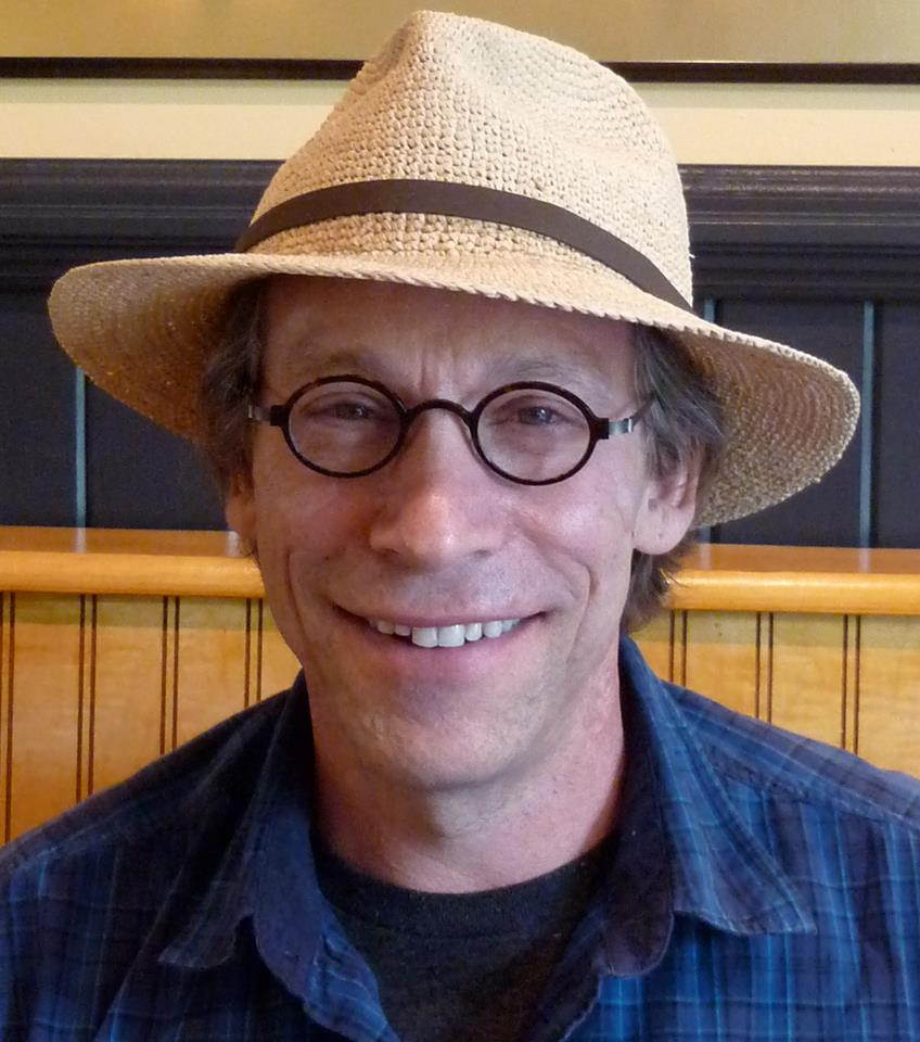 Kerala Facebook group gets support from Physicist Lawrence Krauss