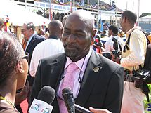 vivian_Richards