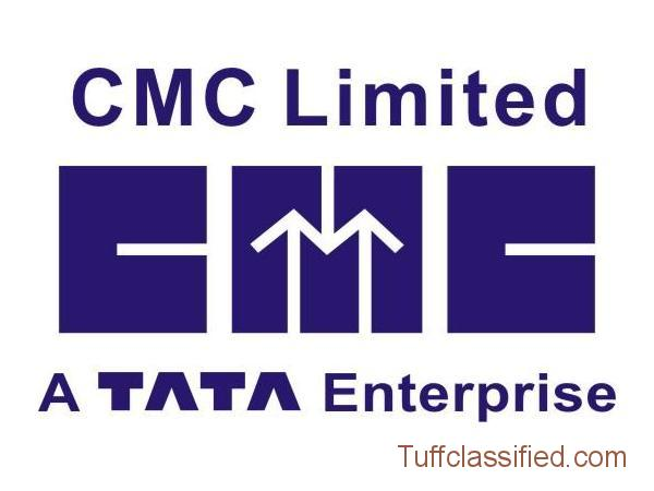 TCS shareholders approve merger with CMC