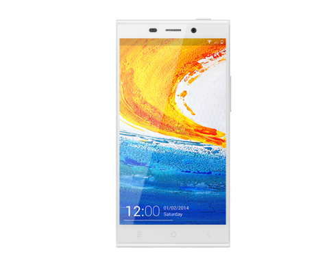 gionee-elife-s7-india