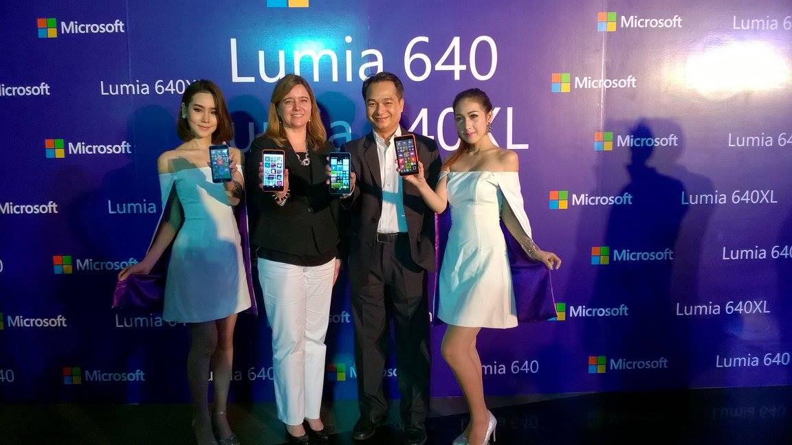 Lumia 640 India price higher than expected at Rs 11,999, XL at 15,799