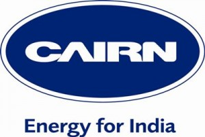 Cairn Vedanta merger unlikely, LIC holds key – Edelweiss
