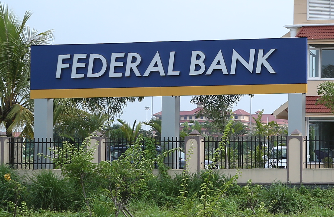 Federal bank slashes fixed deposit rates
