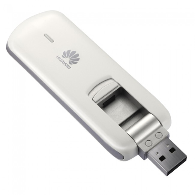 Huawei E3276 – cheapest 4G LTE dongle in India