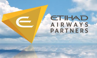 Jet Airways denies rumors of Etihad stake increase