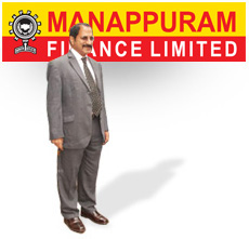 Manappuram Finance ties up with TTSL unit to offer online repayment for gold loans