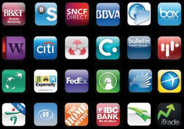 mobile-apps
