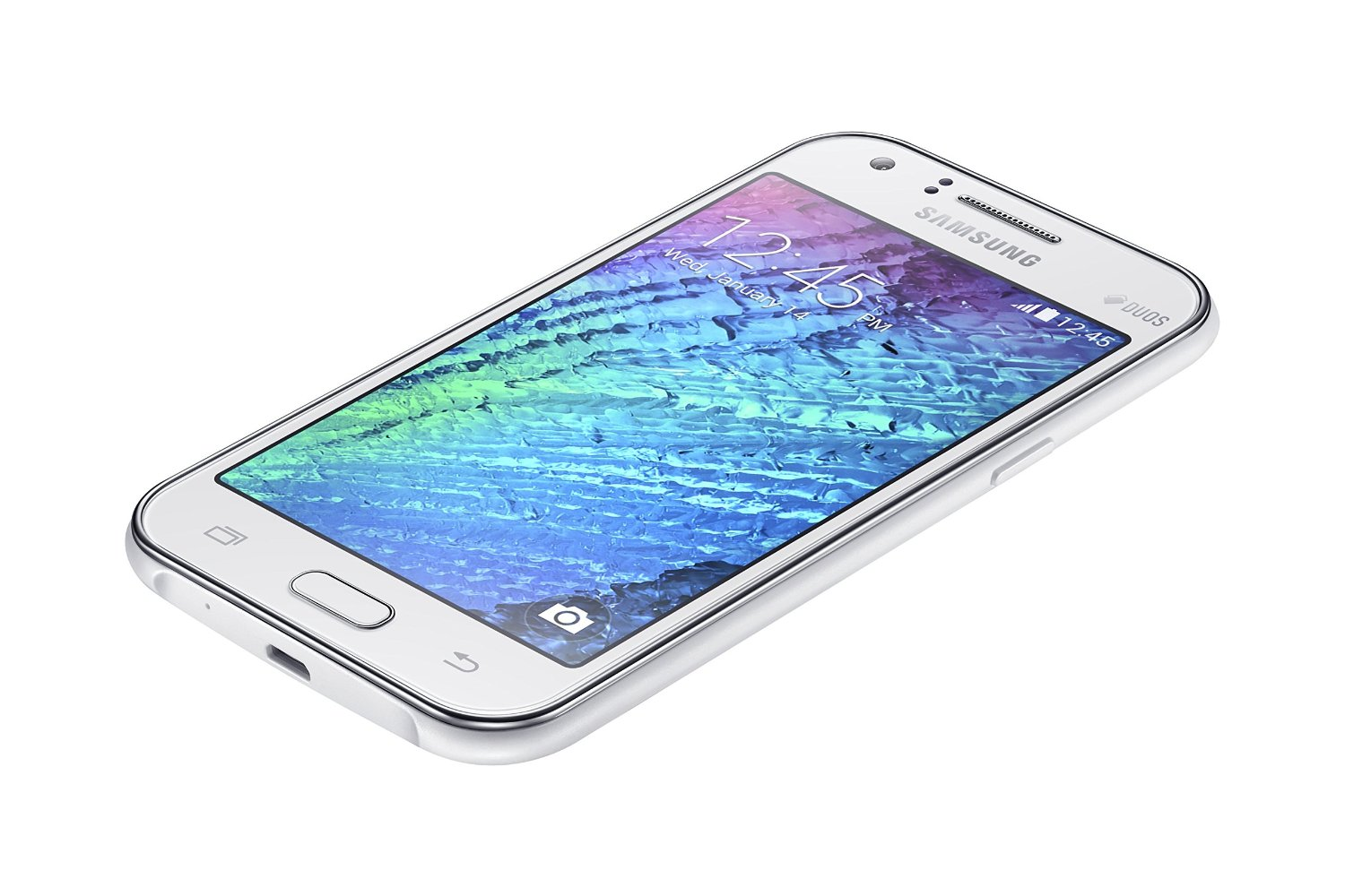 Samsung gets ready to launch Galaxy J5, J7 and J2 to take on Lenovo, Yuphoria