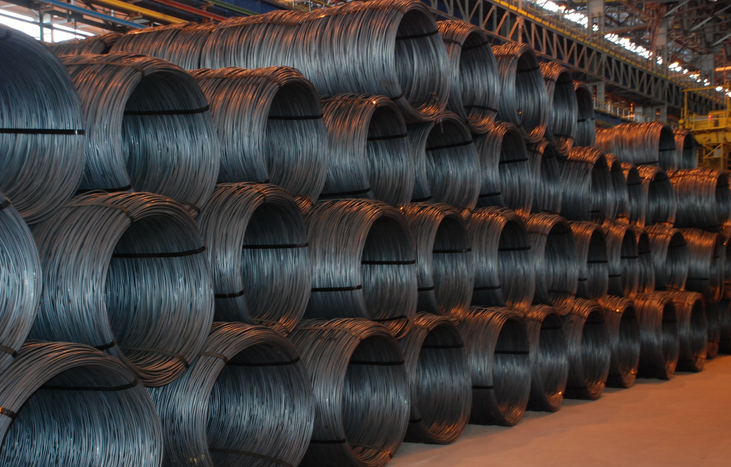 High import duties unlikely to help Indian steelmakers – Fitch