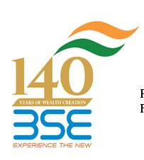 BSE fines 530 companies for non-compliance on women directors