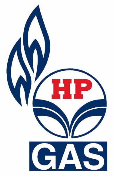 HPCL to pay for gas explosion at customer premise after faulty repair