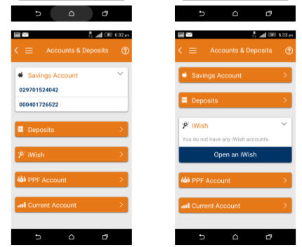 ICICI Bank revamps mobile banking app