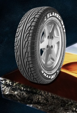 JK Tyre denies report on acquiring Birla Tyres