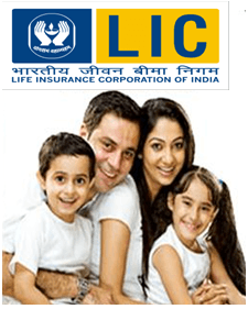 LIC continues to lose market share to ICICI Pru, HDFC Standard and others