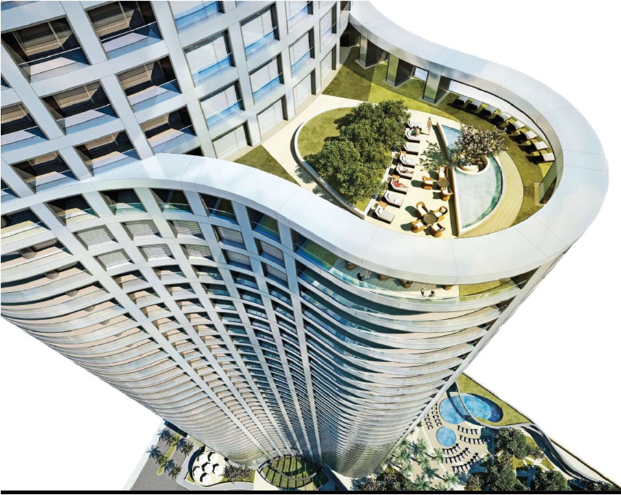 Lodha Developers closes 'IPO' of Thane real estate project