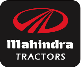Mahindra & Mahindra launches NuPro edible oil in West Bengal