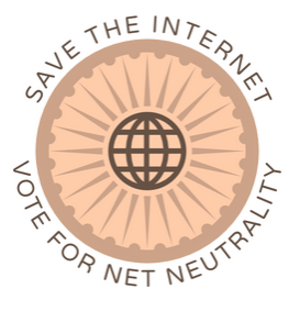 Net Neutrality fight restarts – first shot fired by Telecom Watchdog