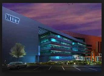 NIIT brings 'Cloud Campus' e-learning to China