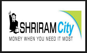 Shriram City Union Finance Q1 net profit up 15.6%