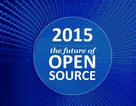 Open Source rising as Cloud Computing, Analytics take off – Study