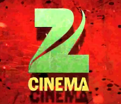 Zee Cinema to show different ads in different states using geo-targeting