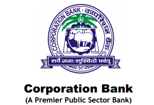 Corporation Bank to preferentially issue shares to Government as part of PSB recapitalization