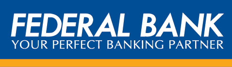 Federal Bank offers low-interest personal loans for salaried employees