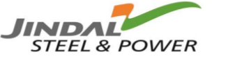 JSPL Q1 hit by Chinese steel imports, says will explore asset sale to pare debt
