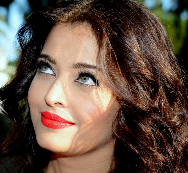 Aishwarya Rai voted 'yummiest mummy', Katrina Kaif seen as future yummy mummy