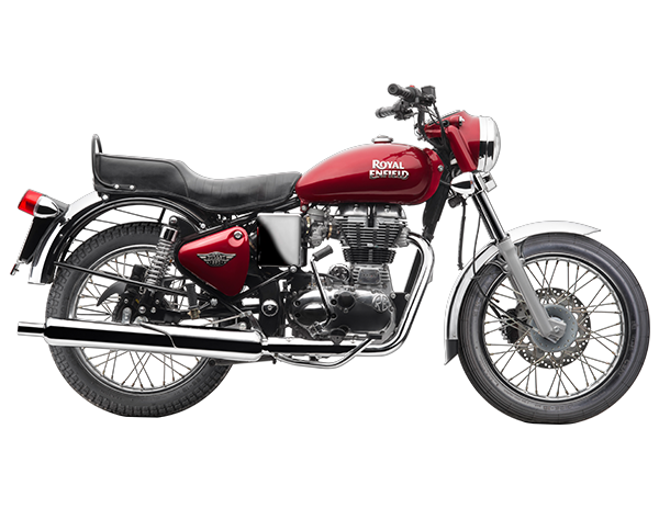Royal Enfield expands to North America, to set up showrooms across US