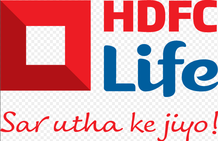 HDFC Life creates special policy to be sold via Common Service Centers