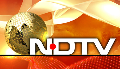 TV Today, NDTV confirm receipt of show-cause notice over Yakub Memon's execution