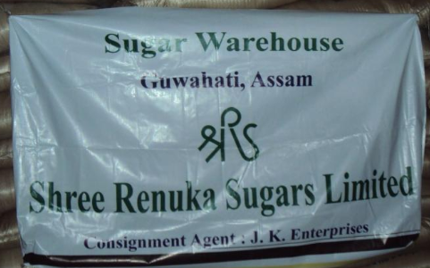 India Ratings downgrades Shree Renuka Sugars on sugar price concerns