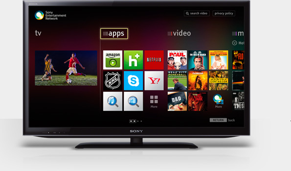 Sony's Bravia Android TV could become cheaper as local manufacturing starts