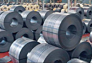 Cheap Chinese steel to continue to haunt Indian producers – Assocham