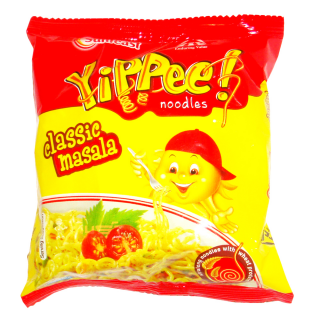 ITC says no lead found in YiPPee! noodles in internal tests, no info from UP govt